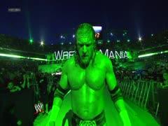 Résultats du Royal Rumble 2013 4live-01.01.12-00143