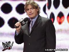 Royal Rumble  4live-william.regal-24.03.08.1