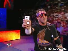 Résultats du Royal Rumble 2013 4live-zack.ryder-05.09.11.47