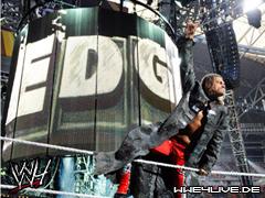 Résultats du Royal Rumble 2013 4live-edge-28.03.10.1