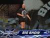 Smackdown du 31aout Big_Show_1