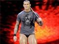 Smackdown du 31aout Orton_23-55-20