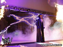 Jericho veut un match pour le titre ou pas 4live-undertaker-02.03.09.1