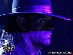 Jericho veut un match pour le titre ou pas 4live-undertaker-11.01.08.1