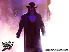 Jericho veut un match pour le titre ou pas 4live-undertaker-14.11.08.3