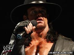 Jericho veut un match pour le titre ou pas 4live-undertaker-18.01.08.1