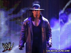 Jericho veut un match pour le titre ou pas 4live-undertaker-25.01.08.2