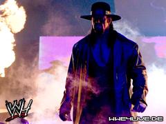 Jericho veut un match pour le titre ou pas 4live.undertaker-28.12.07.1