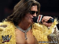 créer un forum : WWE-passion-SvR 4live-john.morrison-11.02.08.1