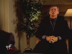 Bureau de Monsieur Vince K. McMahon 02_2