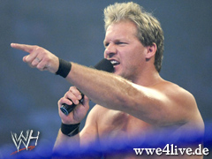 >> MVP Go Here ! Jericho_angry_speak_to_01_2