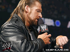 >> Shawn Michaels Go In This Ring !! 4live-triple.h-02.01.09.2
