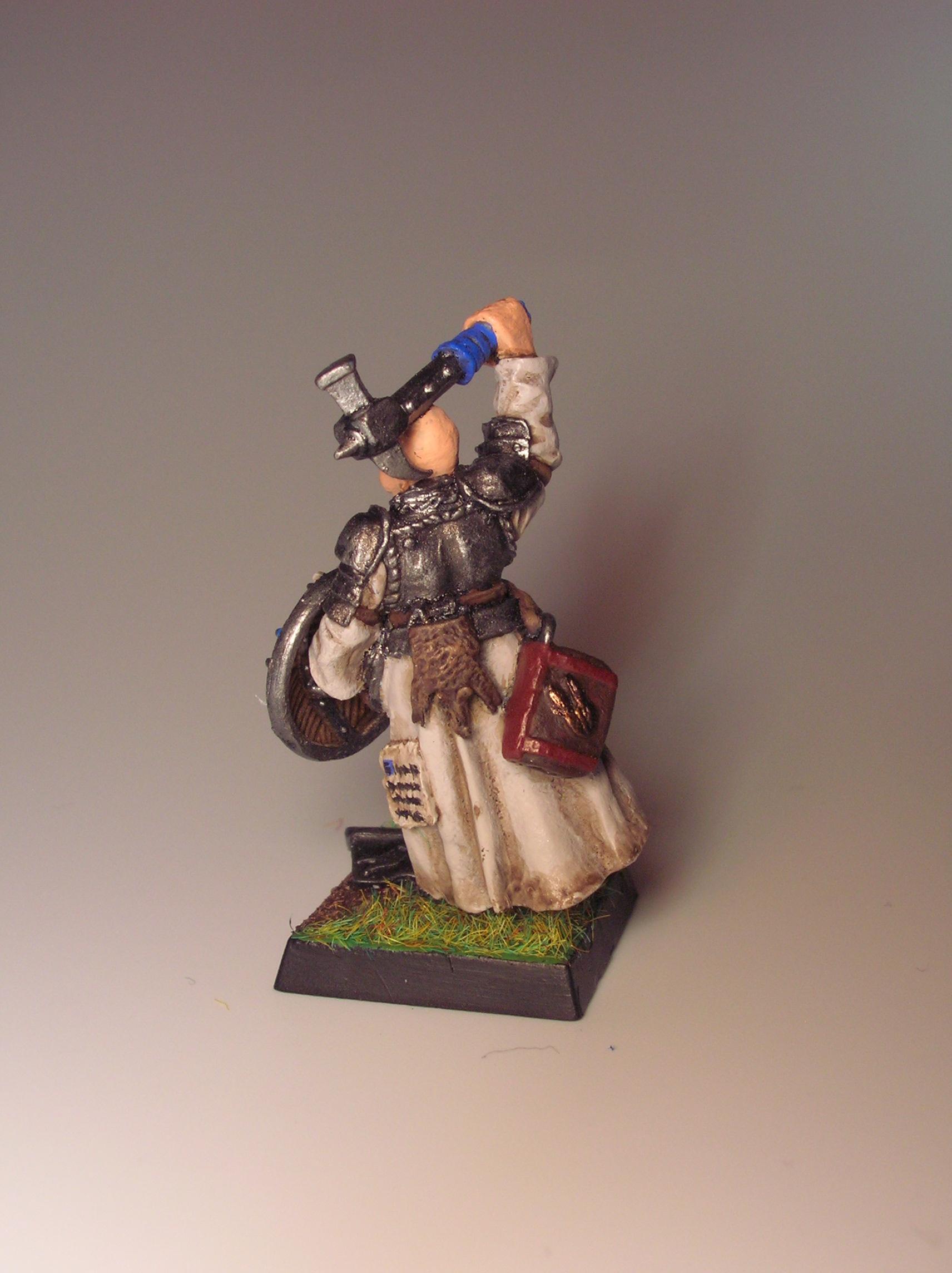 Just another Ostlander Warband... Dscn5270