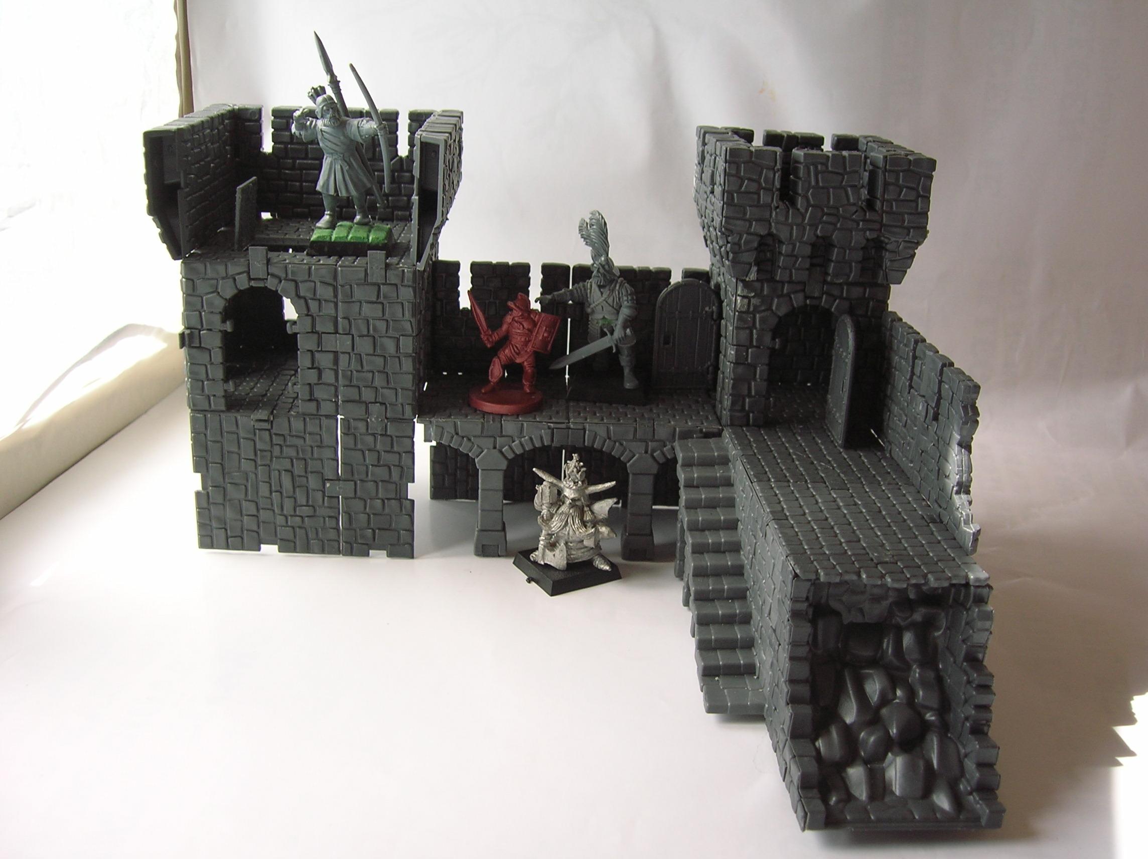 castlecraft from russia Dscn5418