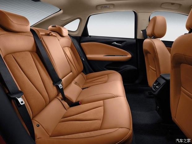 2015 - [Buick] Verano II - Page 2 D_20150513095542636264110