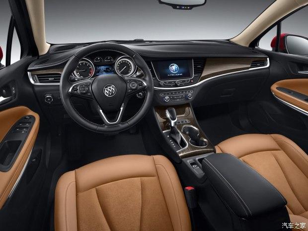 2015 - [Buick] Verano II - Page 2 D_20150513095550858264112