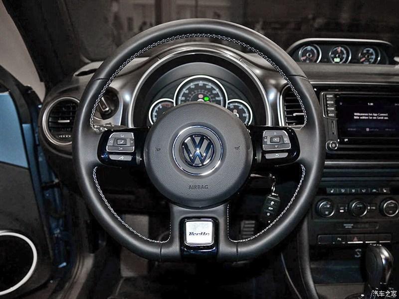 2011 - [Volkswagen] Coccinelle [VW329] - Page 23 U_201504011126172394972112