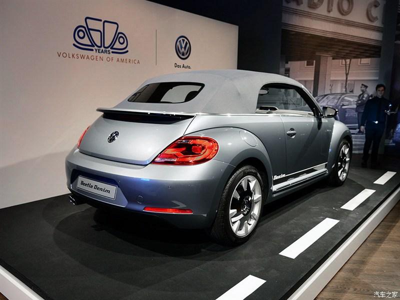 2011 - [Volkswagen] Coccinelle [VW329] - Page 23 U_201504011127395164972110