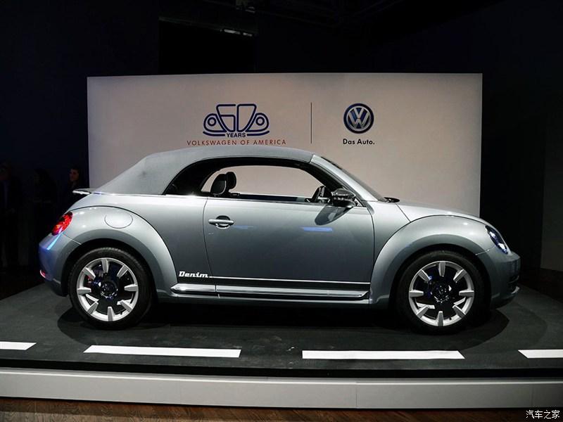 2011 - [Volkswagen] Coccinelle [VW329] - Page 23 U_201504011127448164972112