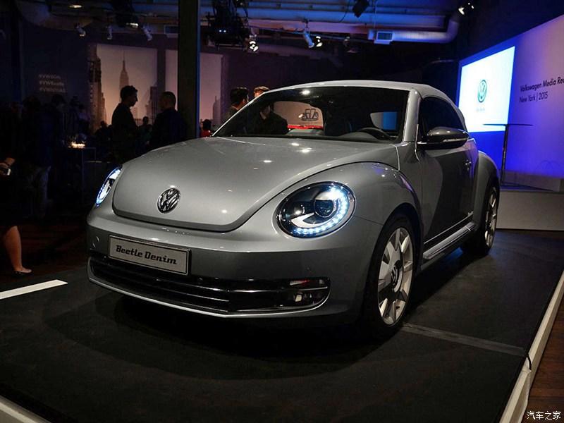2011 - [Volkswagen] Coccinelle [VW329] - Page 23 U_201504011127502524972110