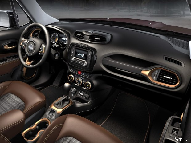 2014 - [Jeep] Renegade - Page 9 D_20140417143503530264