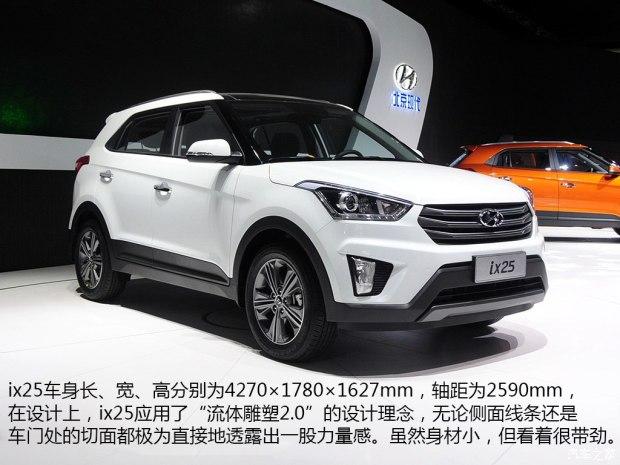 2014 - [Hyundai] iX-25 - Page 6 D_20140828171358754461210