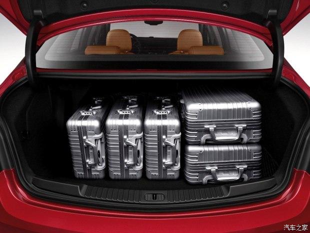 2015 - [Buick] Verano II - Page 2 D_20150513095544733264112