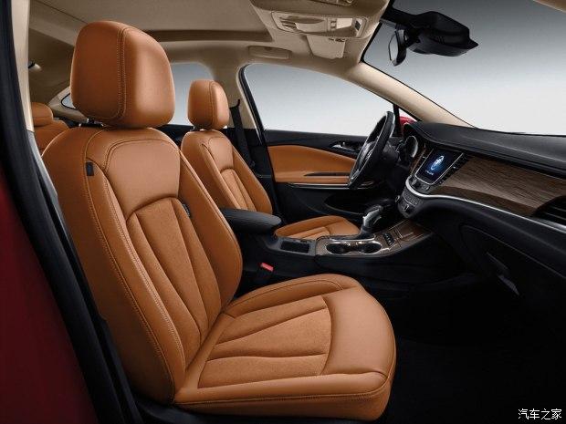 2015 - [Buick] Verano II - Page 2 D_20150513095546355264110