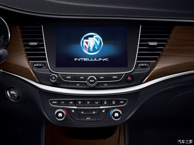 2015 - [Buick] Verano II - Page 2 D_20150513095547905264112