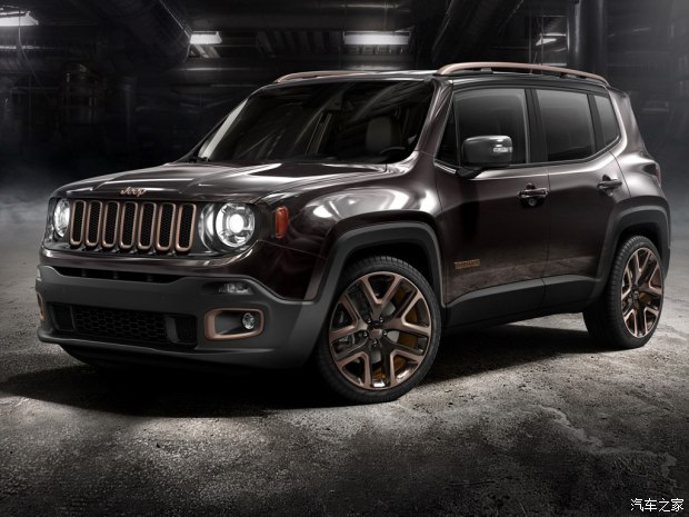 2014 - [Jeep] Renegade - Page 9 D_20140417143511234264