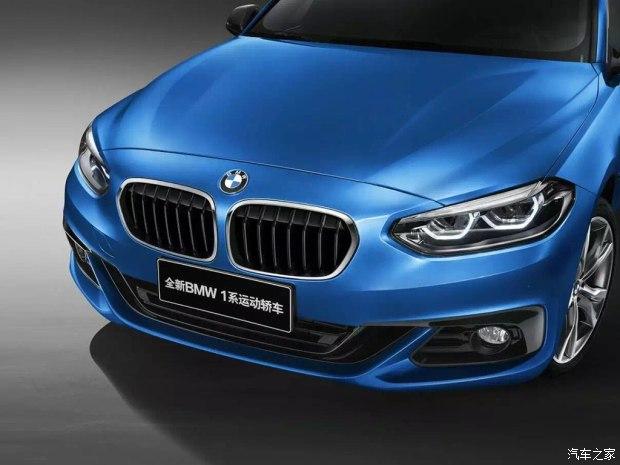 2016 - [BMW] Série 1 Sedan [F52] - Page 8 D_autohomecar__wKgFV1gYI7uAGeYyAAHgo_kwUS8695