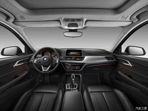 2016 - [BMW] Série 1 Sedan [F52] - Page 8 D_autohomecar__wKgFXFgYI7uAbfmBAAHvRJgfgGo563