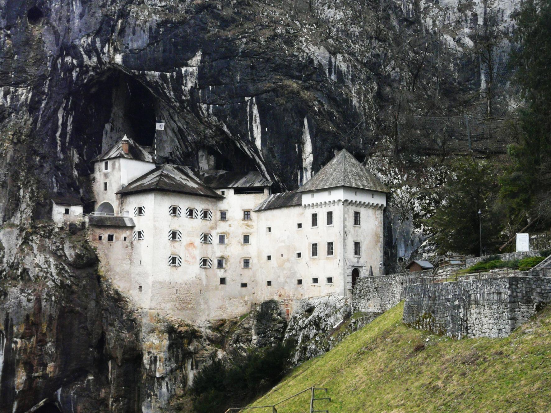 château de martine 19 août trouvé par Ajonc P1180017