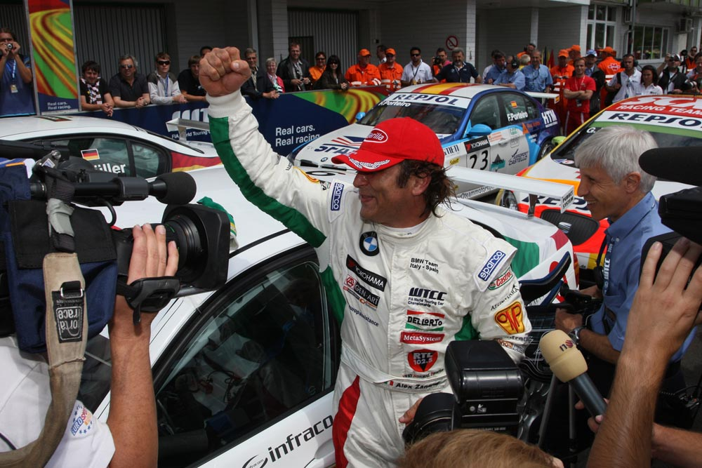 Mike Conway sofre grave acidente na Indy500 Zanardi_brno1