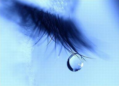 صور حزينة 2011,صور بكاء,صور دموع,صور بنت تبكى,صور فراق 2011 Grief