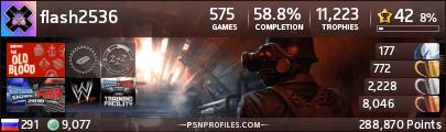 Отмена Resident Evil 2 Reborn Flash2536