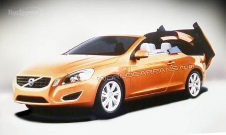 صور للسيارة الاشهر و الافخم و الافضل في العالم كله VOLVO 2012-volvo-s60-conve_460x0w