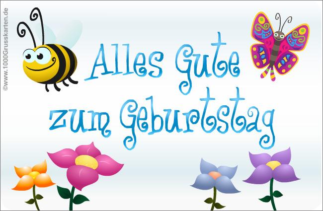 liebe amelu 22488-6-alles-gute-zum-geburtstag