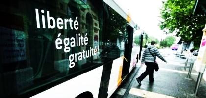 SERVICE [encore] PUBLIC - Page 7 Bus_aubagne2