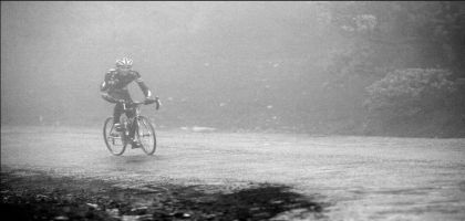 Faire du vélo par grand froid. Velo-grand-froid