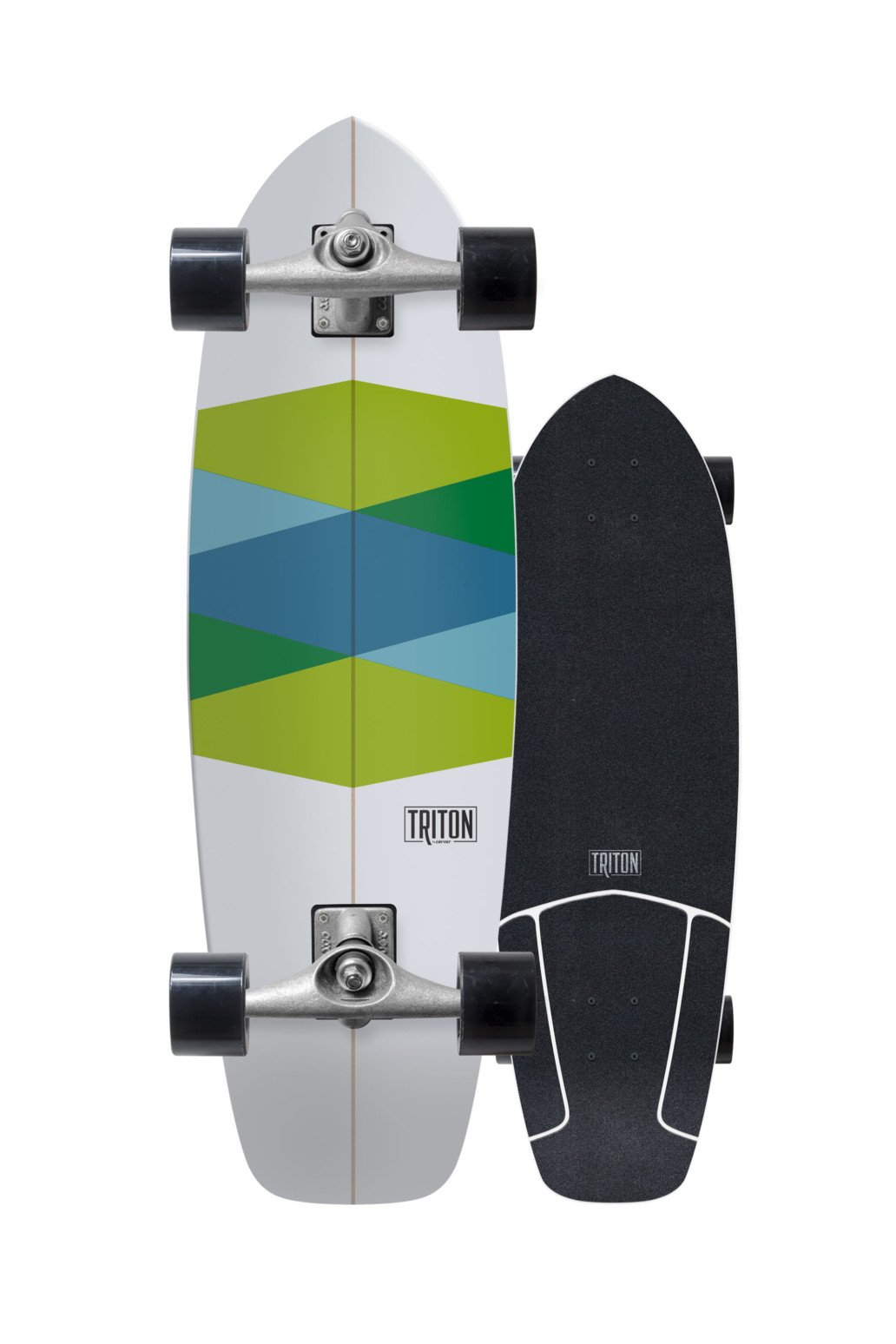 Skate & destroy - Página 7 Triton_Green_Glass-uai-1032x1548