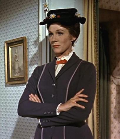 Mary Poppins [Disney - 1964] - Page 2 Mary_Poppins