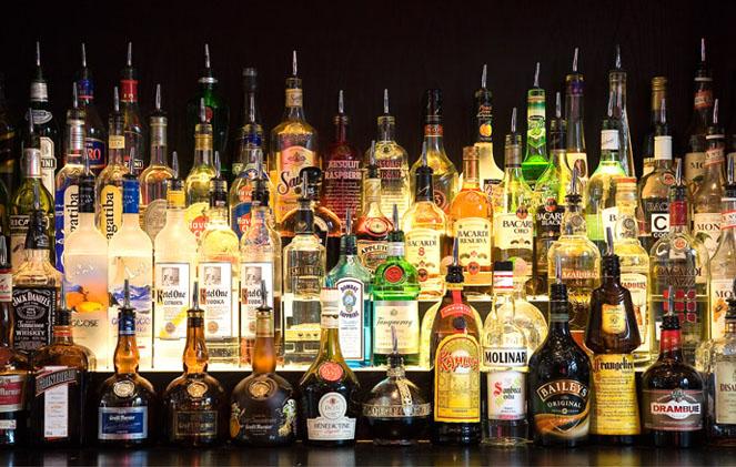 """Фотоконкурс """"Причуды Зимы"""" - Страница 3 Alcohol"""