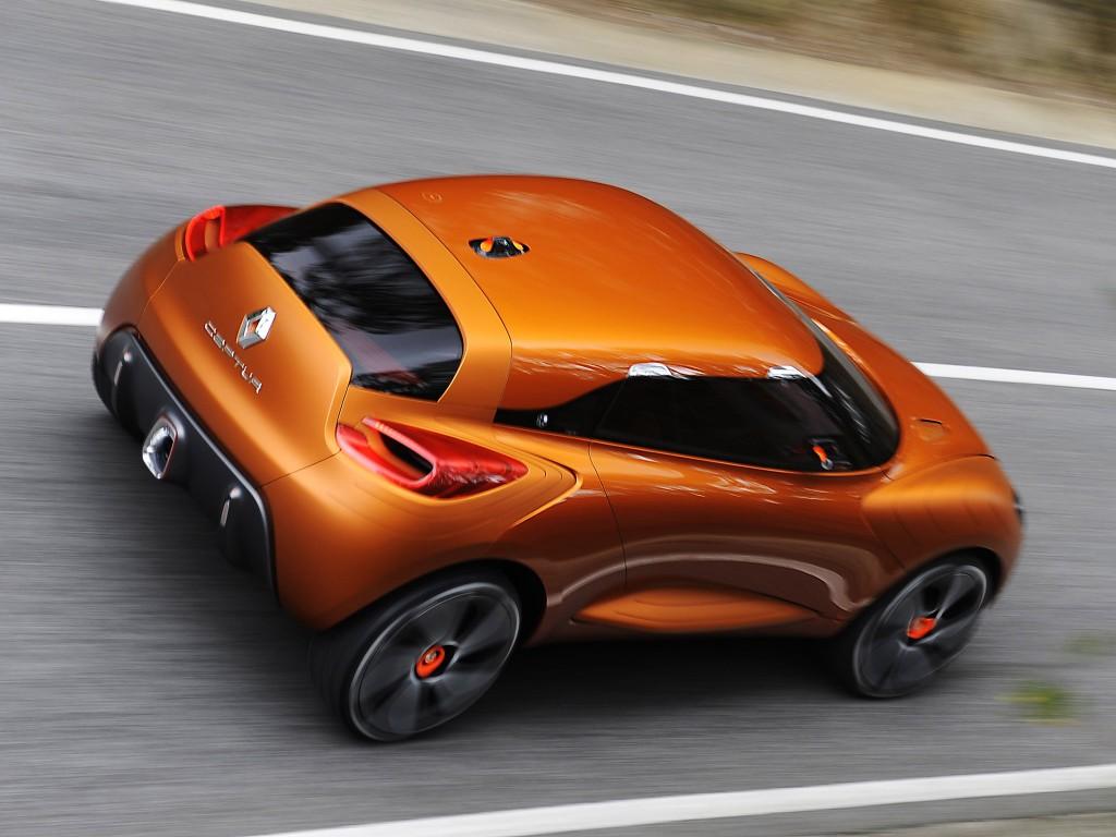 2019 - [Renault] Arkana [LJL] - Page 4 Renault-captur-concept-2011-Photo-10-1024x768