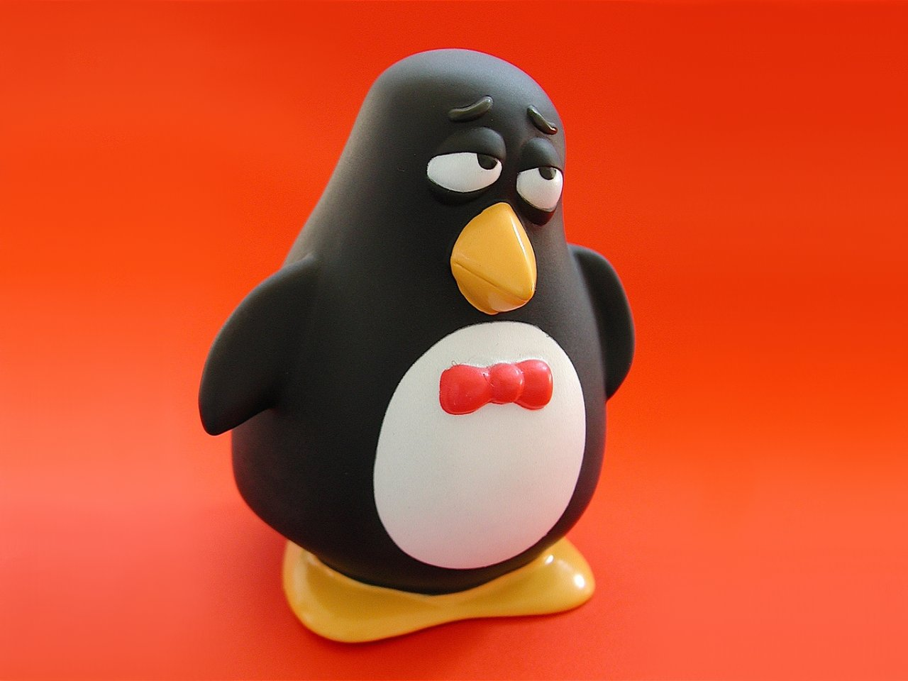 Toy Story - Page 6 Toy-story-wheezy-001