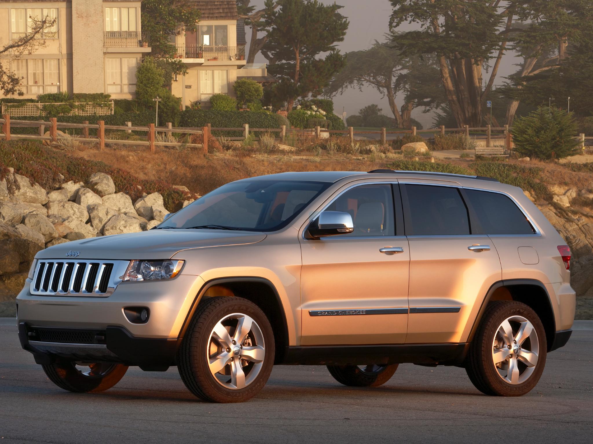 Grand Cherokee WK -consigli- Jeep_grand_cherokee_wk2_suv5d-2792