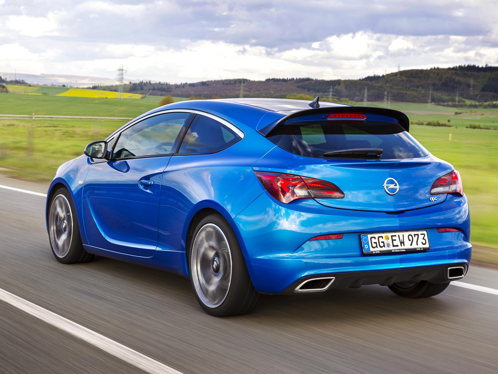 Nuevo Astra opc Opel_astra_opc_j_hatchback3d-3522