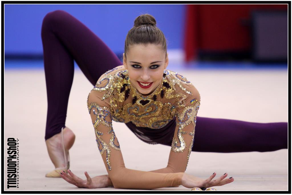 Les plus jolies poses de début/de fin Viktoria-shinkarenko-13