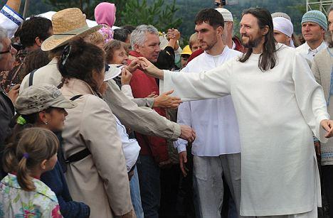 Sectas  - Página 2 Jesus-of-serbia3