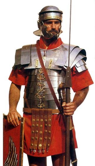 bonsoir a tous amis des betes! Armee-romaine1